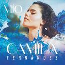 Mío/Camila Fernández