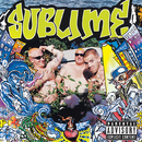 Second-Hand Smoke/Sublime