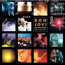 One Wild Night Live 1985-2001/Bon Jovi