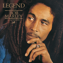 Legend – The Best Of Bob Marley & The Wailers/Bob Marley, The Wailers
