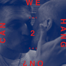Can We Hang On ? + 2 Remixes/Cold War Kids