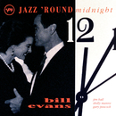 Jazz 'Round Midnight/Bill Evans