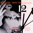 Jazz 'Round Midnight/Billie Holiday