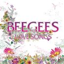 Love Songs/Bee Gees