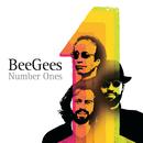 Number Ones/Bee Gees