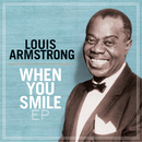 When You Smile EP/Louis Armstrong