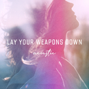 Lay Your Weapons Down (Acoustic)/Ilse DeLange