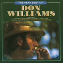 The Very Best Of Don Williams/Don Williams
