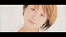 しあわせ feat. Ms.OOJA & SALU/SPICY CHOCOLATE