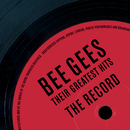 The Record - Their Greatest Hits/Bee Gees