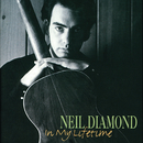 In My Lifetime/Neil Diamond