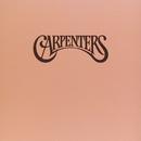 Carpenters/Carpenters