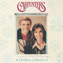 Christmas Collection/Carpenters