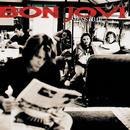 Cross Road/Bon Jovi