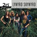 20th Century Masters: The Millennium Collection: Best Of Lynyrd Syknyrd/Lynyrd Skynyrd