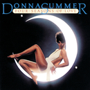 Four Seasons Of Love (Reissue)/Donna Summer