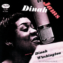 Dinah Jams (Live)/Dinah Washington