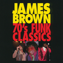 70's Funk Classics/James Brown
