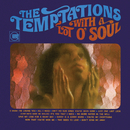 With A Lot O' Soul/The Temptations