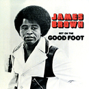 Get On The Good Foot/James Brown
