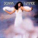 A Love Trilogy/Donna Summer