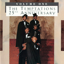 25th Anniversary (Vol. 1)/The Temptations
