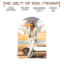 The Best Of Rod Stewart/Rod Stewart