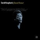 Sarah Vaughan: Finest Hour/Sarah Vaughan