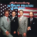 All American Country/The Statler Brothers