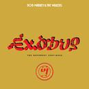 Exodus 40/Bob Marley & The Wailers