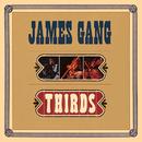 Thirds/James Gang