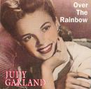 Over The Rainbow/Judy Garland