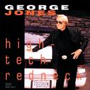 High-Tech Redneck/George Jones