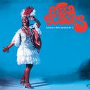 Sambas E Mais Sambas (Vol. 2)/Elza Soares