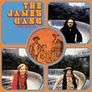Yer' Album/James Gang