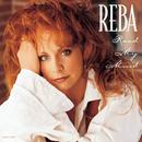 Read My Mind/Reba McEntire