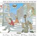 The London Howlin' Wolf Sessions (Reissue) (feat. Eric Clapton, Steve Winwood, Bill Wyman, Charlie Watts)/Howlin' Wolf