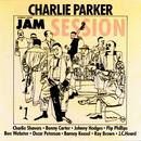 Charlie Parker Jam Session/Charlie Parker