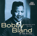 Greatest Hits, Vol. 1: The Duke Recordings (Reissue)/Bobby Bland