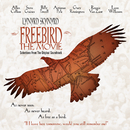 Freebird The Movie (Original Motion Picture Soundtrack/Reissue)/Lynyrd Skynyrd