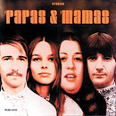The Papas & The Mamas/The Mamas & The Papas