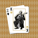 Deuces Wild/B.B. King