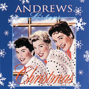 Christmas/The Andrews Sisters