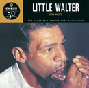 His Best - The Chess 50th Anniversary Collection/Little Walter