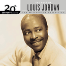 20th Century Masters: The Millennium Collection: Best Of Louis Jordan (Reissue)/Louis Jordan