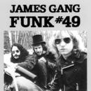 Funk #49/James Gang