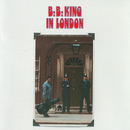 In London/B.B. King