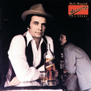 Serving 190 Proof/Merle Haggard