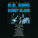 Best Of B.B. King & Bobby Bland/B.B. King