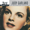 20th Century Masters: The Best Of Judy Garland Millennium Collection/Judy Garland